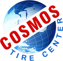 Cosmos Tire Center
